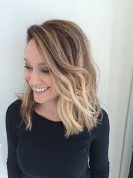 cute shoulder length haircuts longer in front and shorter in back 23 cute bob haircuts styles for thick hair short shoulder