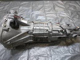 used scion manual transmissions u0026 parts for sale