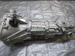 Used Scion Manual Transmissions U0026 Parts For Sale