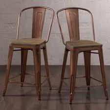 Copper Bistro Chair Metal Jackson Tub Chair Metal Tub Tub Chair And Tubs