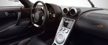 koenigsegg regera speedometer new koenigsegg agera rs autochoose com