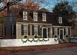 colonial homes colonial houses colonial williamsburg updated 2017 prices