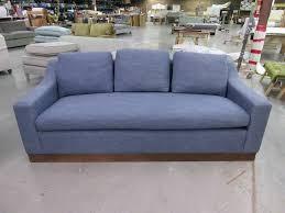 Sofas Center  Ansugallery Com Sleeper Sofa Design Lovely Carlyle - Carlyle sofas 2