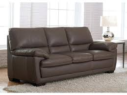 Ital Leather Sofa Italian Leather Sofa Cake Chords Music Video Meaning Pertaining