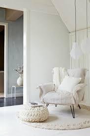 tapis pour chambre adulte tapis pour chambre adulte cheap les meilleures ides de la catgorie
