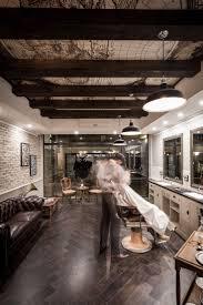 67 best salon suite images on pinterest salon ideas beauty