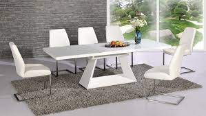20 best ideas high gloss dining room furniture dining room ideas