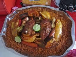 cuisine senegalaise cuisine ces plats qui font le bonheur des sénégalais et des