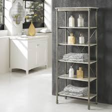 bathroom shelf idea bathroom fabulous decorating ideas for small bathrooms attic
