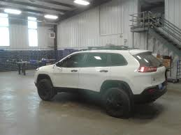 wrecked jeep cherokee rocky road outfitters lift kit page 22 2014 jeep cherokee forums