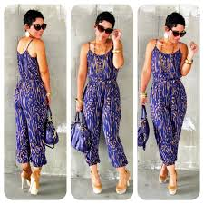 rompers for women forever 21 f21 jumpsuit here wild pair pumps