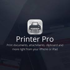 how to print from iphone or ipad printing from iphone or ipad