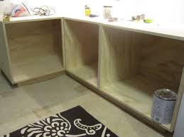 How To Hide Washer And Dryer by Laundry Utility Room U2013 Page 2