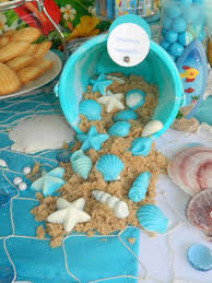 mermaid party ideas best 25 mermaid party decorations ideas on the