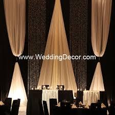 cheap wedding backdrop kits wedding backdrop backdrop kit curtains event backdrop