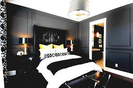 Easy Interior Decorating Ideas Designs For Bedrooms With Dream