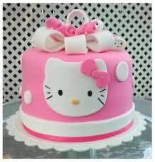 hello birthday cakes birthday cake hello slideshow