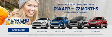 colonial ford truck sales inc 2017 2018 ford dealer colonial ford in danbury ct