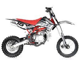 black motocross bike apollo x 15 125cc mini dirt bike 125cc pit bike with manual