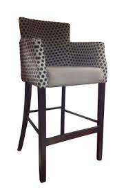 uk bar stools omega bar stool low seating bar stools