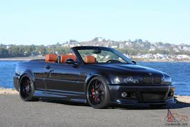 stance bmw m3 m3 convertible 2 door