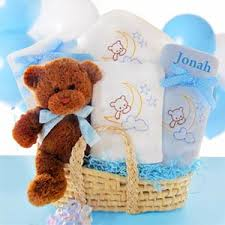 baby boy gifts unique new gifts for a baby boy