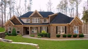 house design pro youtube