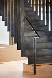 Industrial Stairs Design Heavybit Industries Iwamotoscott Architecture Architecture