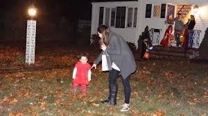 halloween grabbing hand bowl elmo letters to reesie