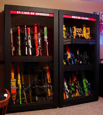 Make Your Own Childrens Toy Box by Best 25 Nerf Gun Storage Ideas On Pinterest Nerf Storage Toy