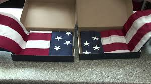 Colonial Flag Company The Difference Between Polyester Or Nylon Flags Which Is Better