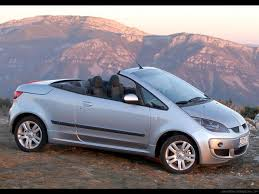 nissan micra convertible review mitsubishi colt czc buying guide