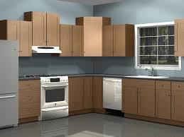 kitchen 54 floor to ceiling white kitchen cabinet with