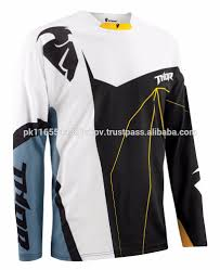 mens motocross jersey motocross jersey motocross jersey suppliers and manufacturers at