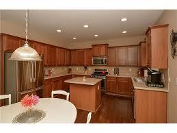 marietta maple kitchen cabinets maple bedroom furniture maple