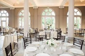 wedding venues athens ga athens wedding venues liz messick design wedding