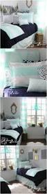 best 25 mint green bedding ideas on pinterest mint blue room