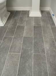 Benjamin Moore Gray Bathroom - bathroom floor love the tiles wall color benjamin moore gray for