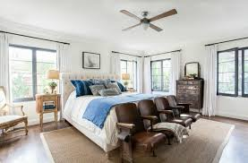 emily henderson bedroom old world meets modern the master bedroom emily henderson