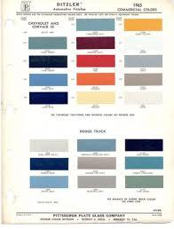 ford interior color code hw brokeasshome com