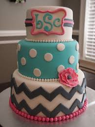 best 25 teen cakes ideas on pinterest cakes teen