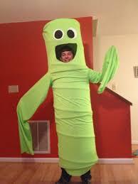 Kool Aid Man Halloween Costume 100 Halloween Costumes 2013 U2013 1 Weknowmemes