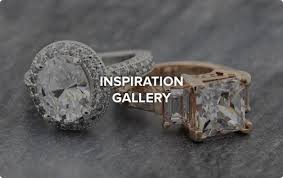 artisan engagement rings forever artisans custom jewelry custom engagement rings