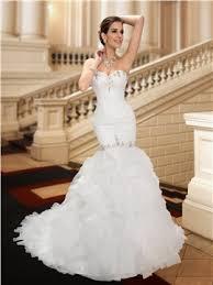 cheapest wedding dresses cheap wedding dresses modest wedding dresses 200 for
