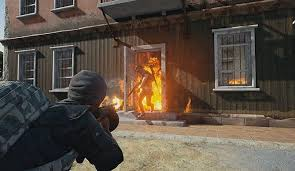 pubg tips xbox pubg guide shooting tips and tricks on xbox one playerunknown s