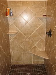 tiles glamorous ceramic tile shower ideas ceramic tile shower