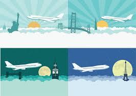 Best Business Credit Card Deals 2017 U0027s Best Airline Credit Cards Wallethub Editor U0027s Picks