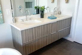 cabinet city bathroom vanities buy discount bathroom vanity