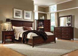 understand the background of king cherry bedroom furniture now