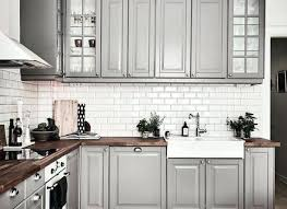 painting laminate kitchen cabinets white can you paint on formica
